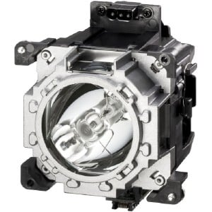 Replacement Lamp for PT-DZ21K Series Projectors
