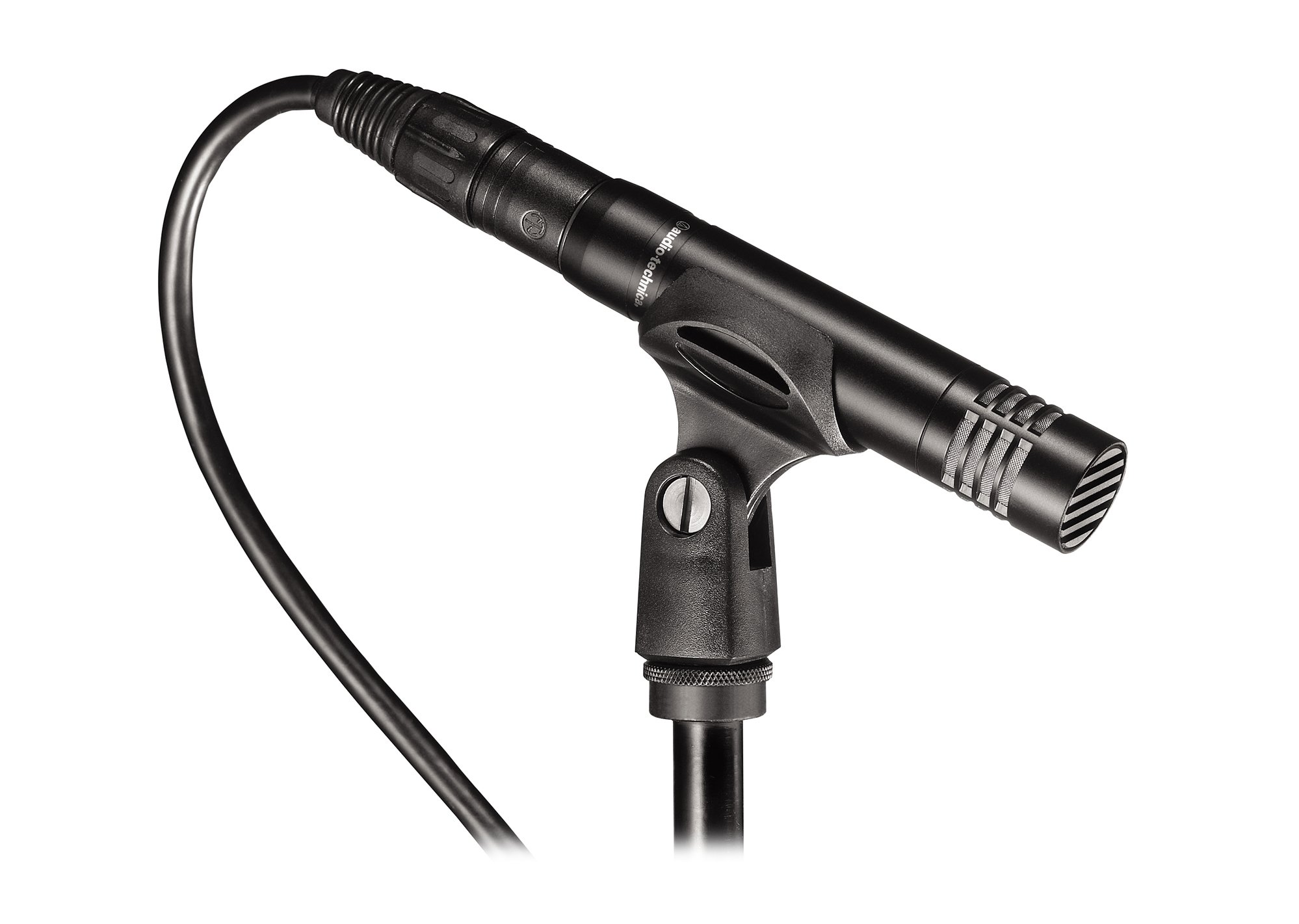 Audio-Technica AT2021 Cardioid Condenser Microphone AT2021
