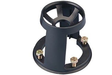 100mm Leveling Bowl Adapter
