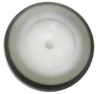 Tascam Recorders Idler Wheel