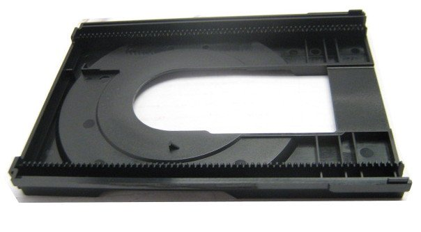 Tascam CD Player Tray Assembly