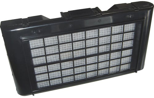 Panasonic ET-SFYL081 SA Filter Cartridge for Sanyo PLC-ZM5000L, PLC-XM100L/150L and PLC-WM4500L/5500L Projectors ETSFYL081