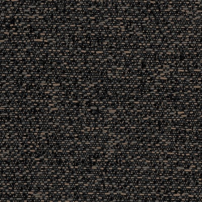 "Auralex B224OBS 4' x 2' x 2"" ProPanel (Sandstone shown) B224OBS"