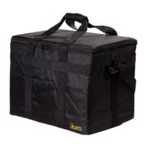 Lighting Bag for 3 ID1000 Fixtures