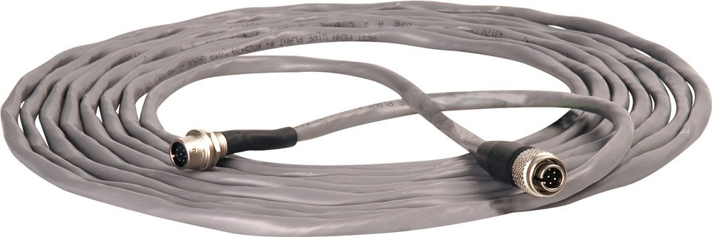 Sony CCA-5 Plenum Extension Cables Male to Female for BVP and HDC Series Cameras, 100ft