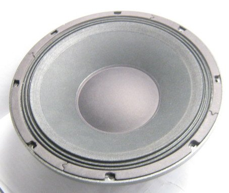 "12"" Woofer for IHP1244 Loudspeaker"
