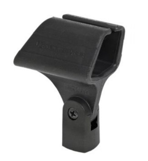 Quick Release Adapter for 441