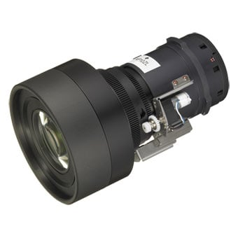 NEC Visual Systems NP10ZL 4.43-8.3:1 Projector Zoom Lens NP10ZL