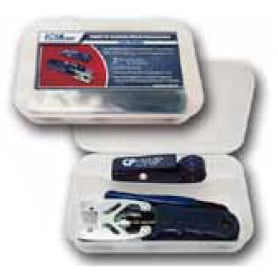 Belden DBPSAKIT  Tech Express Kit  DBPSAKIT