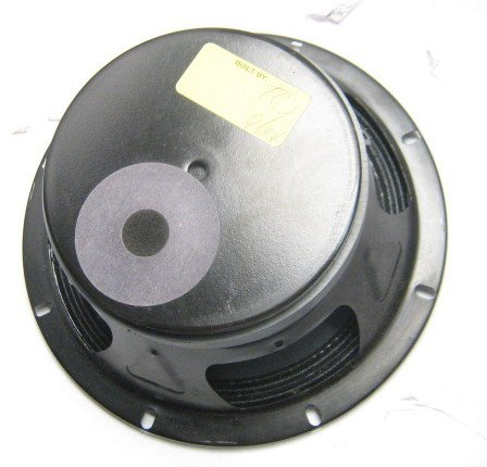 "8"" Driver for SLS920 Loudspeaker"