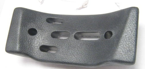 Panasonic Camera Shoulder Pad