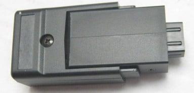 Panasonic Camera ATW Sensor