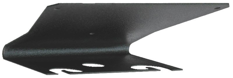 Microphone Stand Mounting Bracket