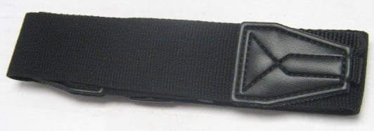 Panasonic Camcorder Shoulder Strap