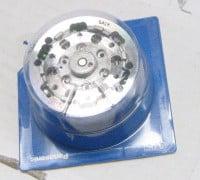 Panasonic VCR Video Head