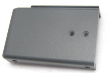 Sony Battery Case
