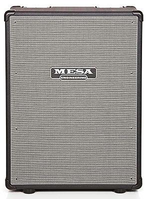 """900W 6x10"""" Bass Speaker Cabinet"""