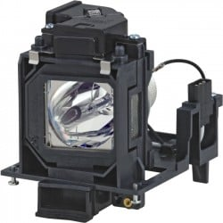 Replacement Lamp for PT-CX200, PT-CW230 Projectors