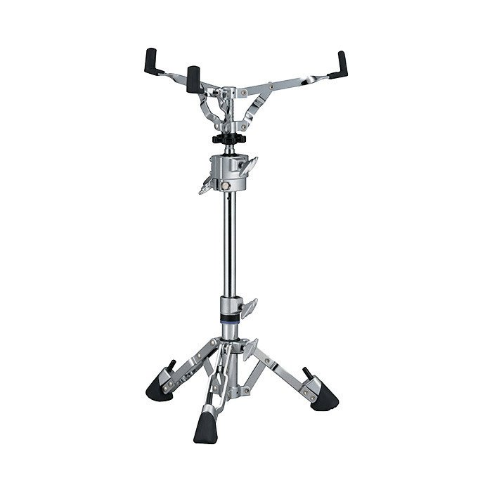 Double-Braced Snare Drum Stand