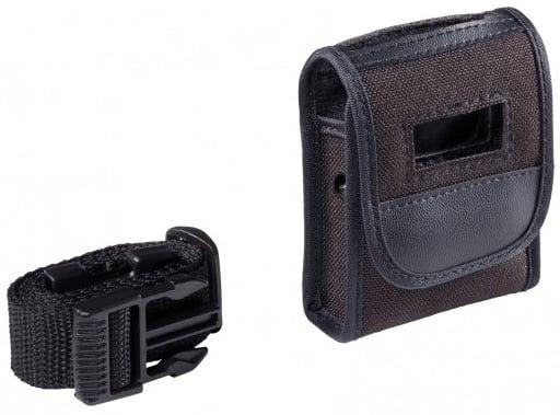 Belt Bag for Synexis Receiver or Transmitter