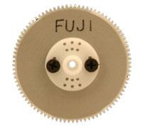 Focus Gear for Fujinon Lenses