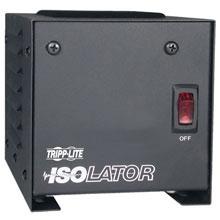 250W Isolation Transformer