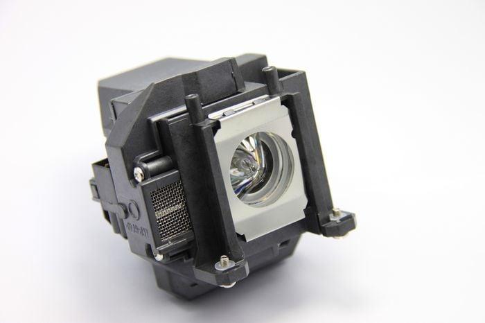 Replacement Lamp for Powerlite Projectors and VS400 - Restock Item