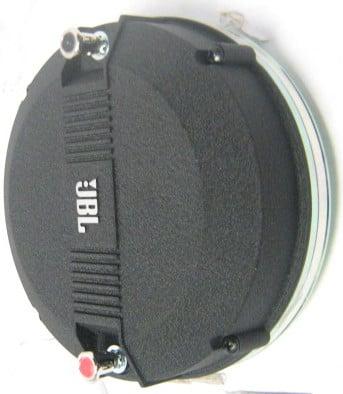JBL HF Driver