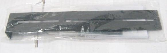 Middle Atlantic Drawer Hardware Kit