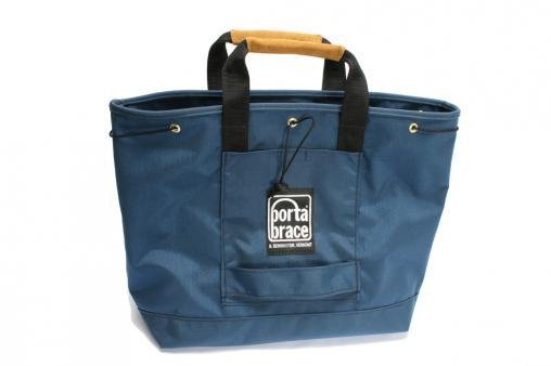 Sack Pack in Blue