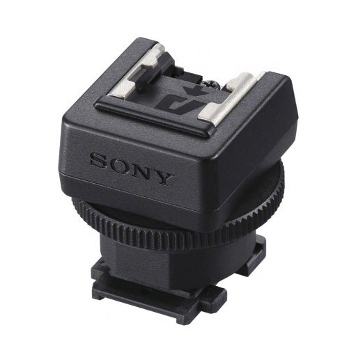Sony ADP-MAC Shoe Adapter ADPMAC