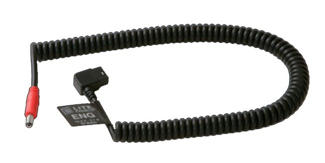 D-Tap Power Cable