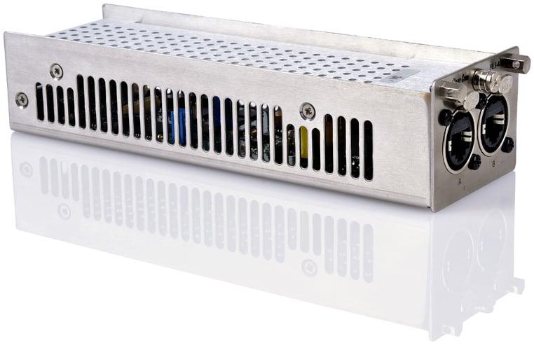 HelixNet 4-Wire Interface Module