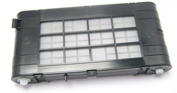 Canon Projector Filter Assembly