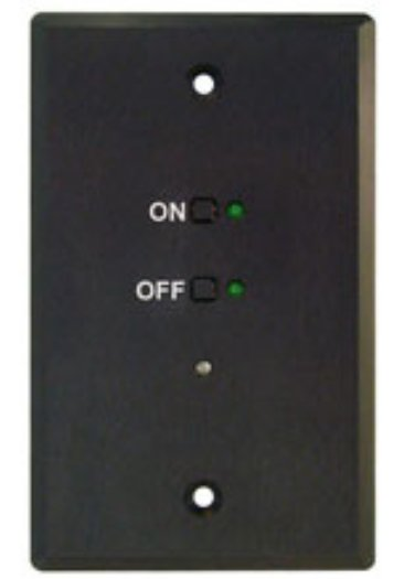 with 2 User-Assignable Buttons