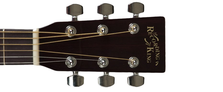 Gloss Natural Cutaway Dreadnought Acoustic/Electric Guitar with B-Band EQ