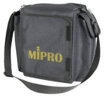 Carrying Case for MA-303du
