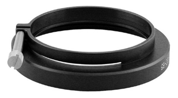 85mm Slip-On Adapter Ring