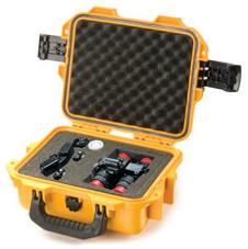 Pelican Cases iM2050-X0001 Storm Case with Foam IM2050-X0001