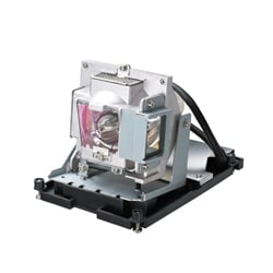 350W Lamp for D963HD & D965 Projectors