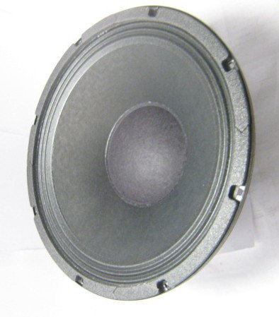 """12"""" Woofer for CPL42 and XLT42E Speakers"""