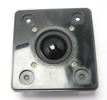 TOA 510.01.066.10 TOA HF Driver 510.01.066.10