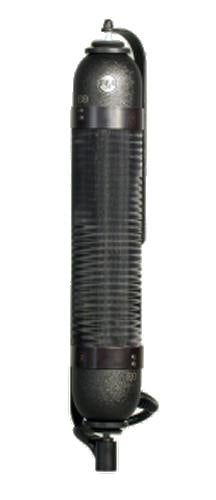 Audio Engineering Assoc R88 Stereo Figure-Eight Ribbon Mic R88