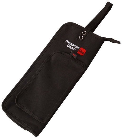 Protechtor Cases Fur-Lined Nylon Stick & Mallet Bag