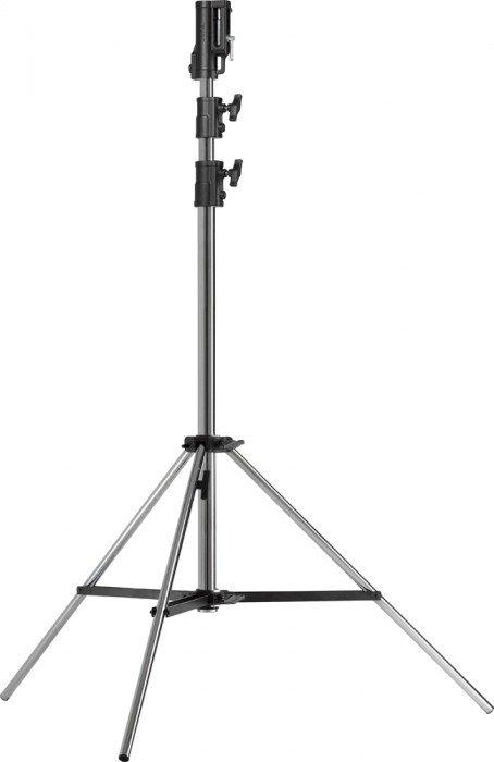 Kupo KS200112 Master Combo HD Stand KS200112