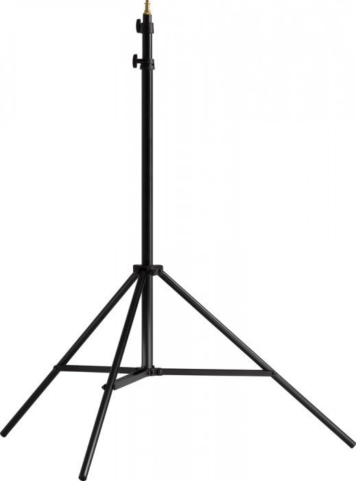 Midi Pro Stand with Air Cushion