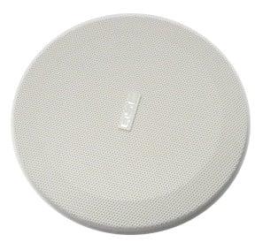 QSC Ceiling Speaker Grille