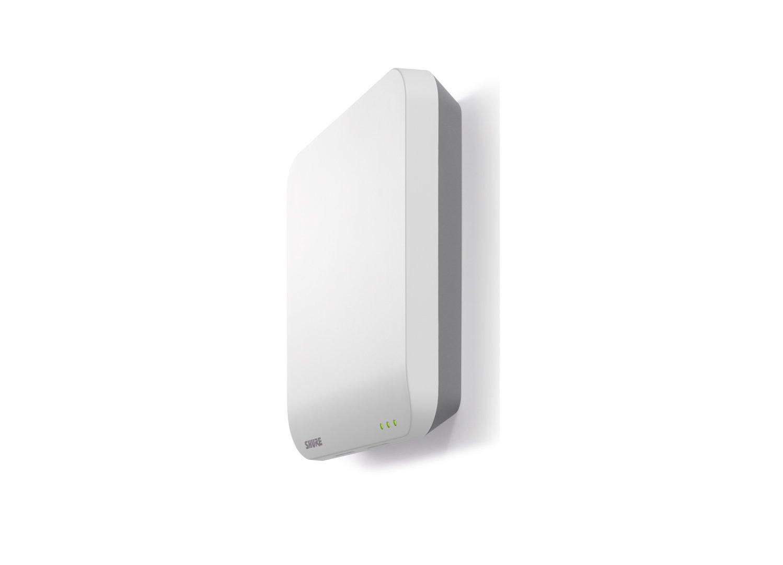 Microflex Wireless 8-Channel Transceiver