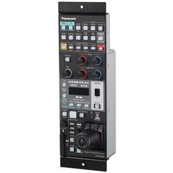 Camera Control Panel for AK-HC3800