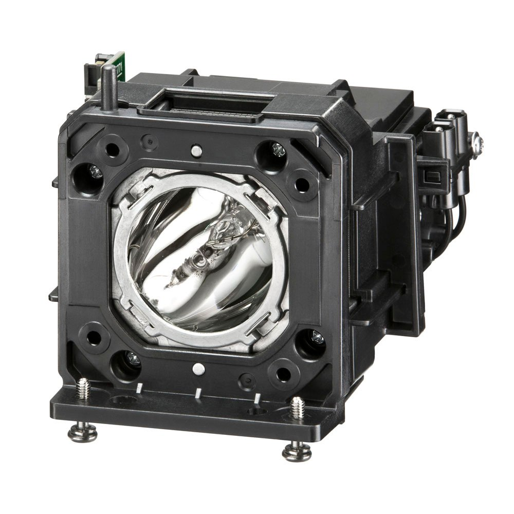 2-Pack of Replacement Lamps for PT-DZ870 Series Projectors